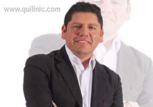 Concejal Dino Belmar lidera nómina de gastos por viajes